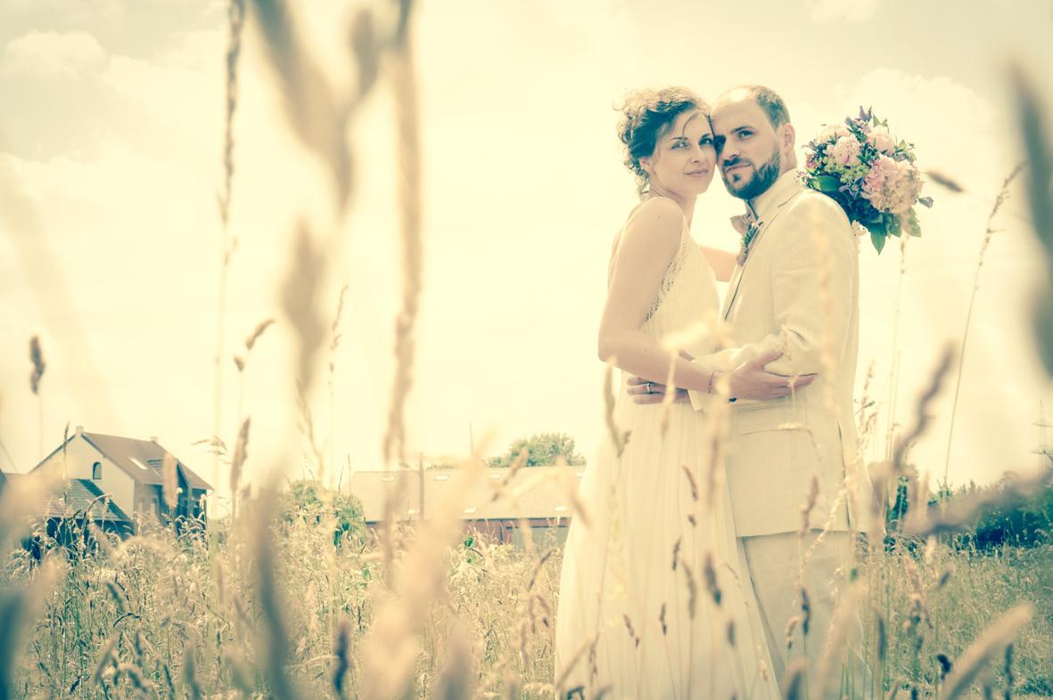 Rebecca&Valentin_051web