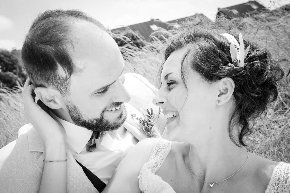 Rebecca&Valentin_074web