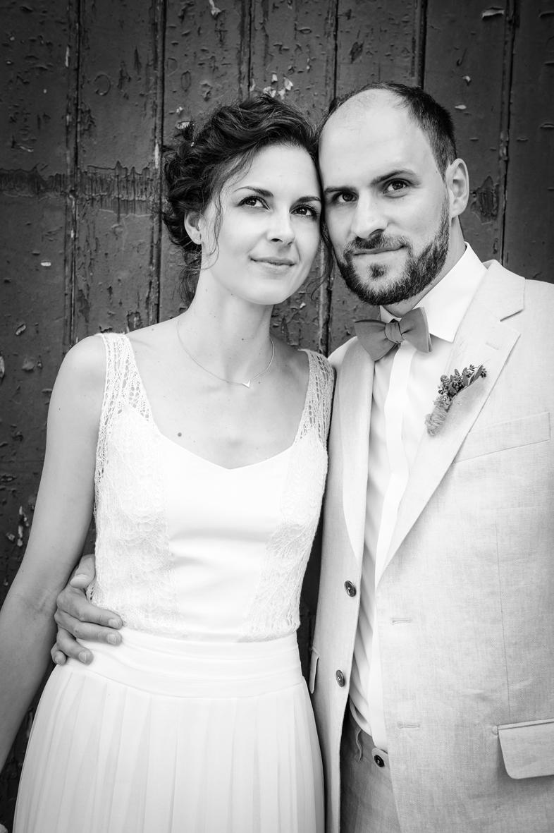 Rebecca&Valentin_115web