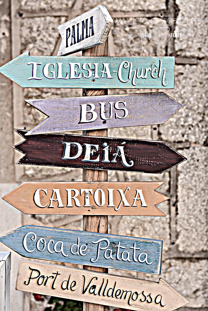 Mallorca_0916_047b