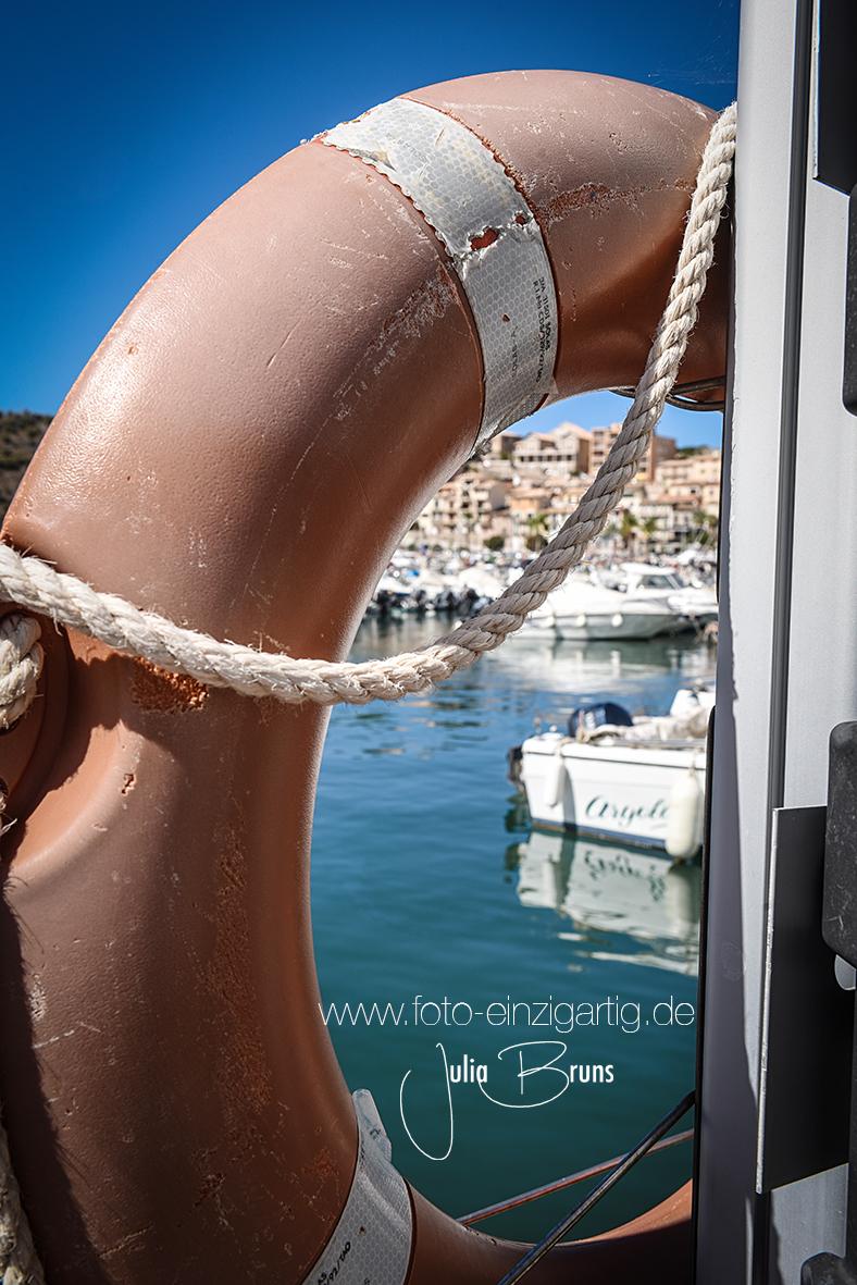 Mallorca_0916_090b