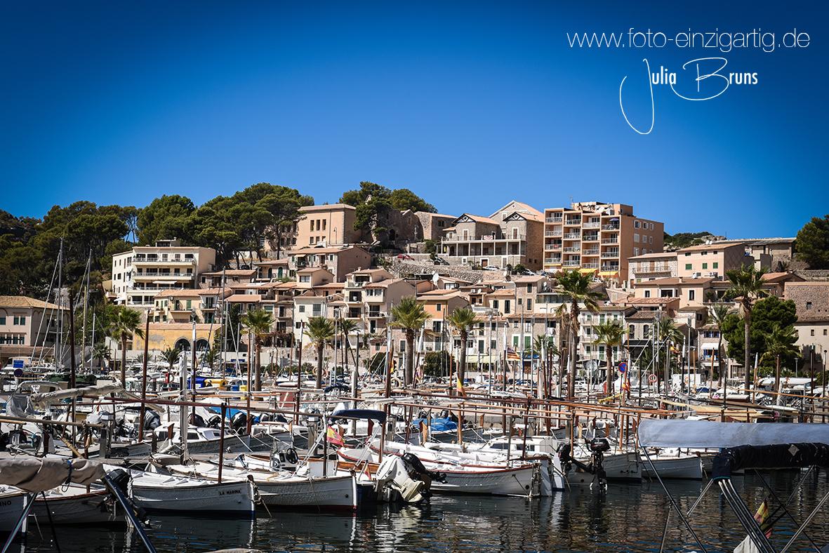 Mallorca_0916_093b