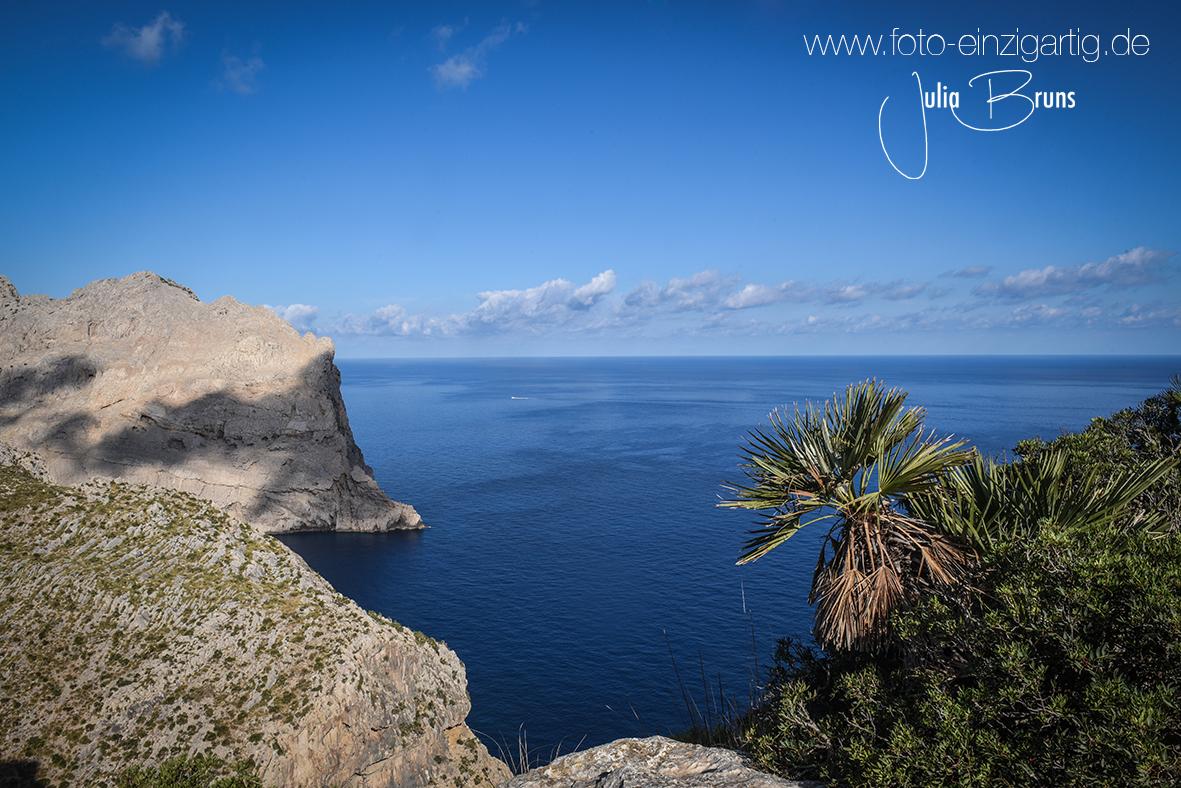 Mallorca_0916_113b