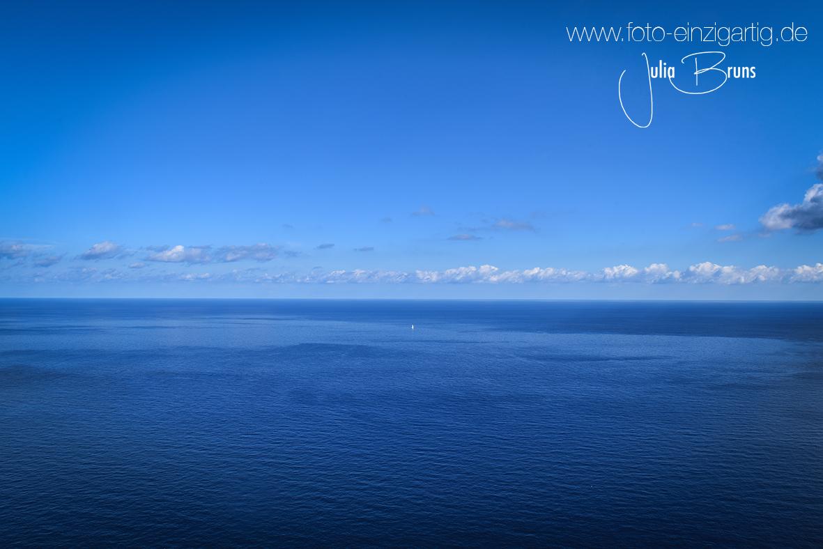 Mallorca_0916_118b
