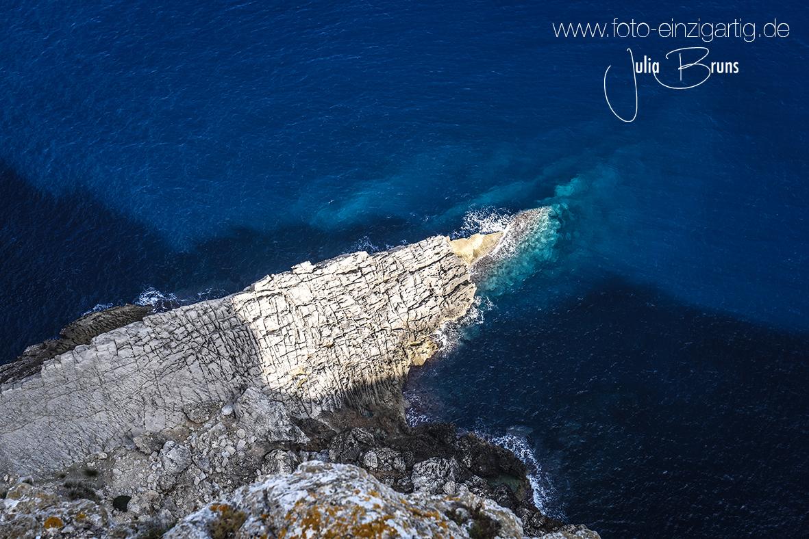 Mallorca_0916_138b