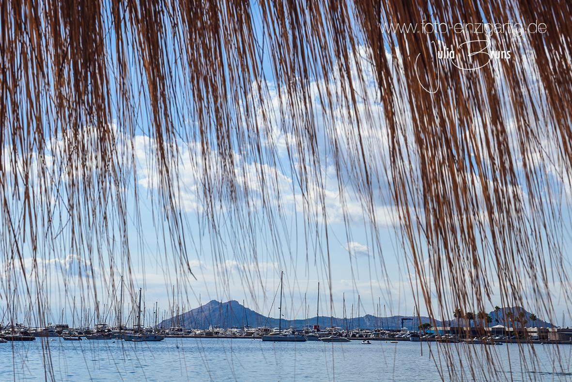 Mallorca_0916_144b