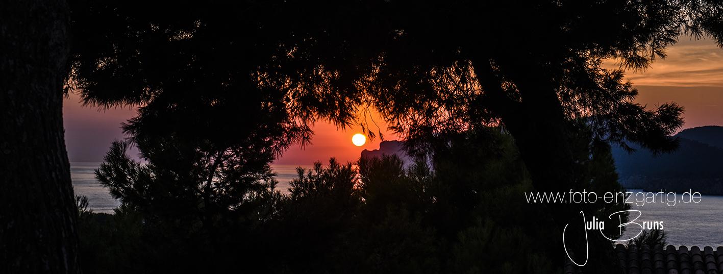 Mallorca_0916_162b