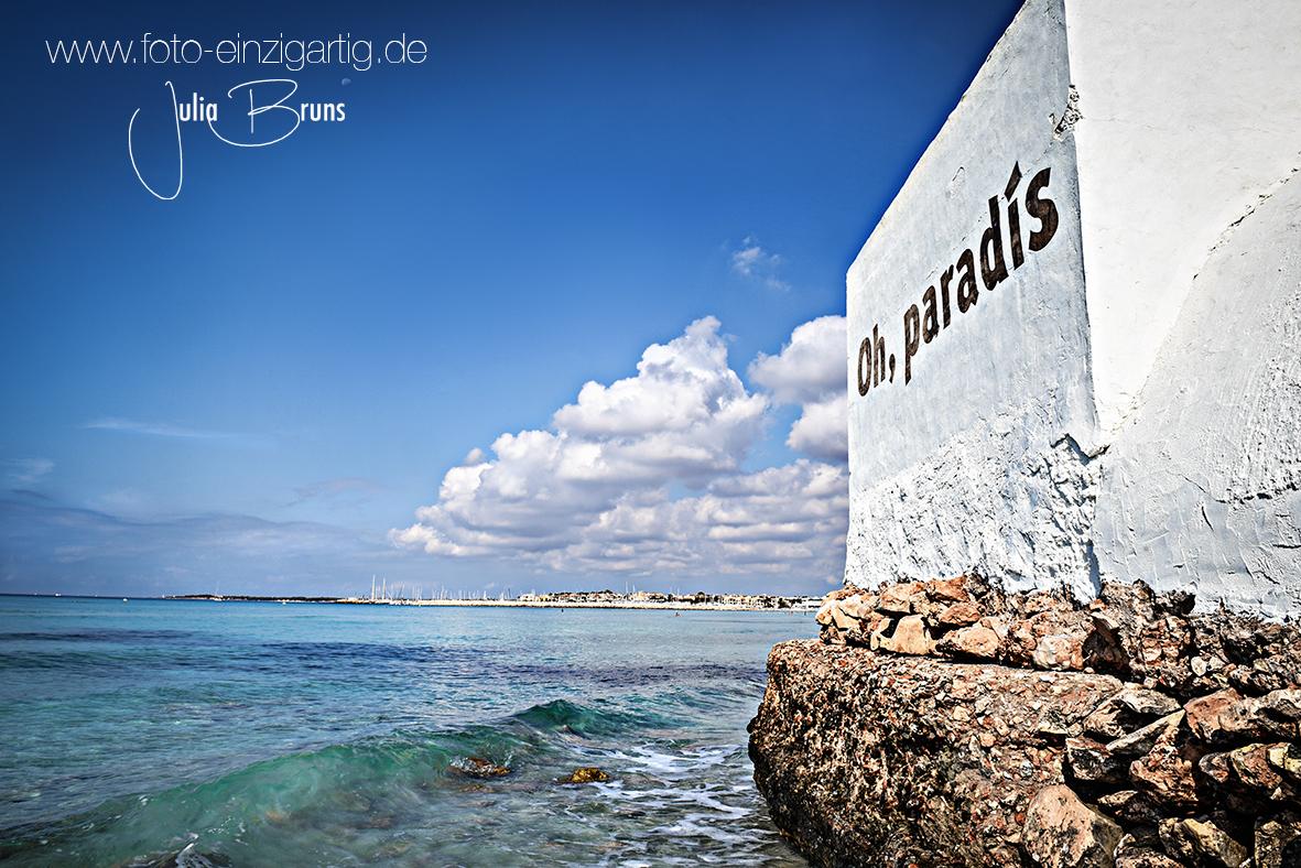Mallorca_0916_176b